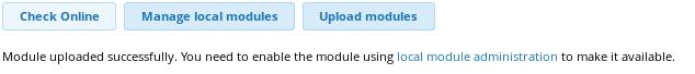 13_ModuleAdminLocalModule