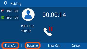 14_Call-XferToC-Warm-Cancel-marked