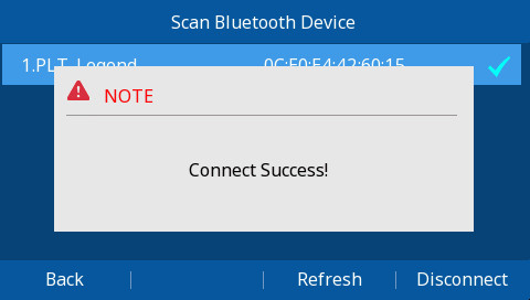 12_BluetoothConnected