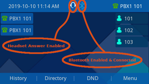 13_Bluetooth_Status-marked