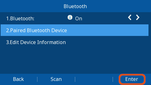 14_BluetoothDevices
