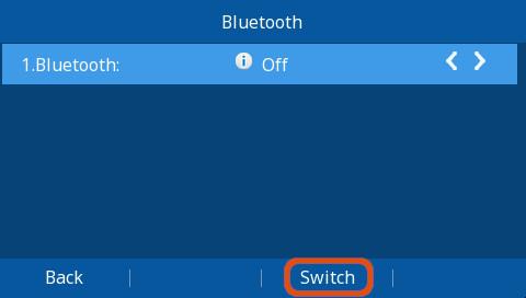 6_BluetoothOff-marked