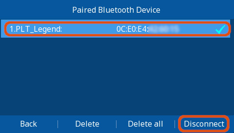 15_BluetoothDisconnect