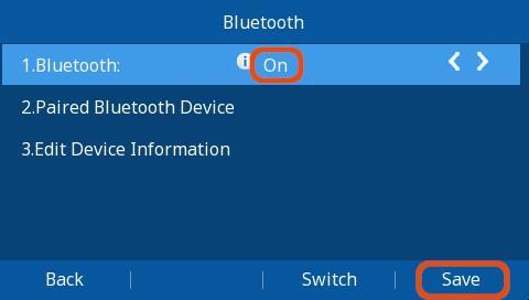 7_BluetoothOn-marked
