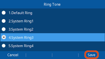 05_RingToneSelect-Marked